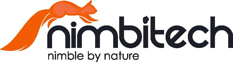Nimbitech logo